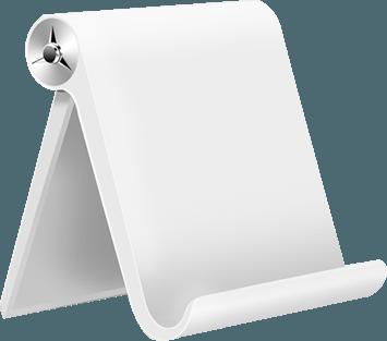 Calibration board holder