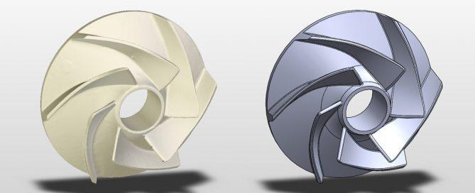 sample-turbine