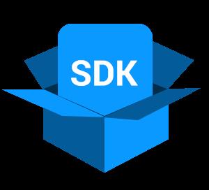 3D depth sensor SDK