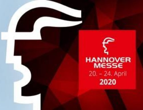 Revopoint to Display Cost-effective 3D machine vision products at Hannover Messe 2020