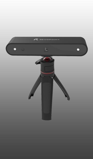 3D Camera