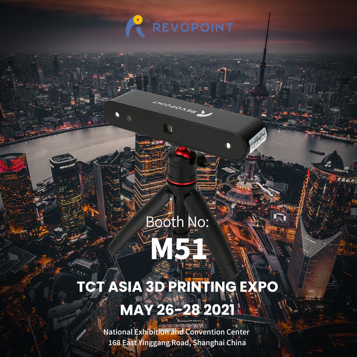 Livestream of TCT Asia 2021